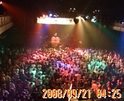 20080921042525.jpg