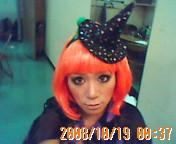 20081019003758.jpg